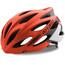Giro Savant MIPS Kask rowerowy czerwony